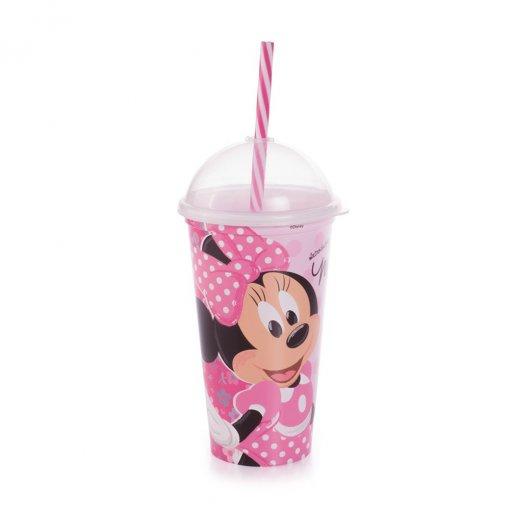 Copo Shake 500 ml | Minnie