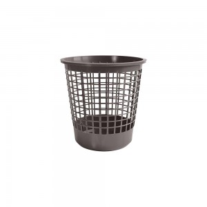 Imagem do produto - Cesto de Plástico 9,6 L Telado