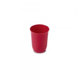 Imagem do produto - Copo de Plástico 340 ml