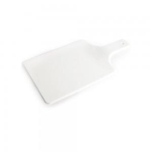 Imagem do produto - Tábua de Plástico com Cabo