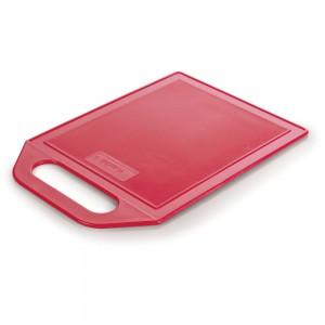 Imagem do produto - Tábua com Alça