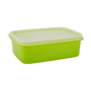 Imagem do produto - Pote 1,8 L | Micro-ondas