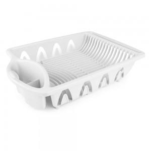 Imagem do produto - Escorredor de Plástico para Pia