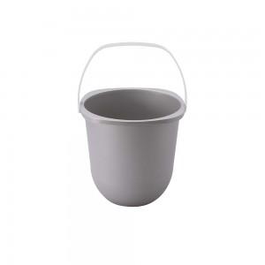 Imagem do produto - Balde 7,7 L | Form