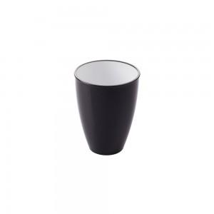 Imagem do produto - Copo de Plástico 520 ml Duo 360°