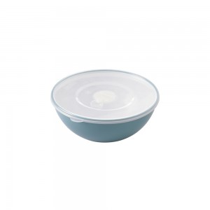 Imagem do produto - Bowl com Tampa 240 ml | Duo 360°