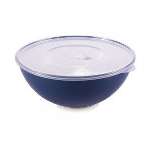 Imagem do produto - Bowl com Tampa 1,4 L   Duo 360°