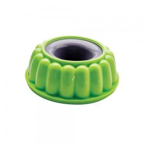 Imagem do produto - Forma 1,4 L - 2 Peças | Micro-ondas