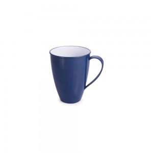 Imagem do produto - Caneca de Plástico 520 ml Duo 360°