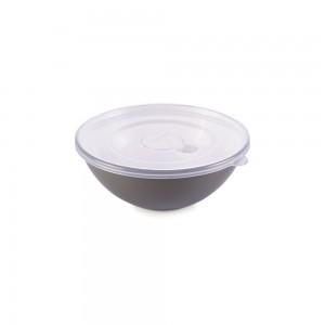 Imagem do produto - Bowl com Tampa 350 ml | Duo 360°