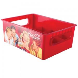 Imagem do produto - Engradado | Coca Cola