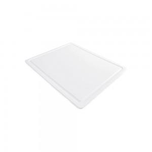 Imagem do produto - Tábua de Plástico Maxi
