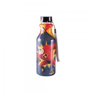 Imagem do produto - Garrafa 500 ml | Os Incríveis - Retrô