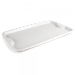 Imagem do produto - Bandeja de Plástico