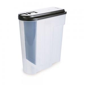 Imagem do produto - Porta Sabão em Pó com Dosador 1,8 Kg