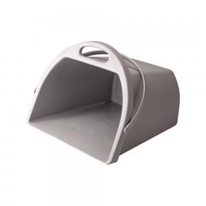 Imagem do produto - Balde Multi Uso A1 Eco