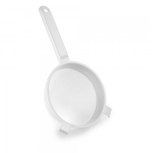 Imagem do produto - Peneira de Plástico Diâmetro de 19 cm