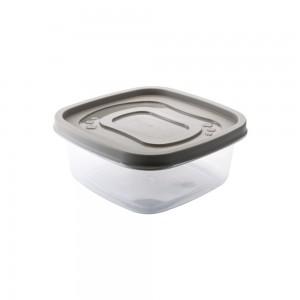 Imagem do produto - Pote 580 ml | Clic