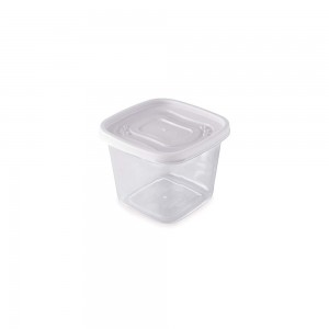Imagem do produto - Pote 1,2 L | Clic