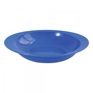 Imagem do produto - Prato de Plástico 600 ml