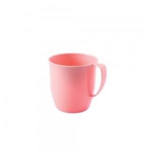 Imagem do produto - Caneca de Plástico 300 ml