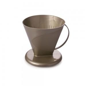 Imagem do produto - Coador de Café
