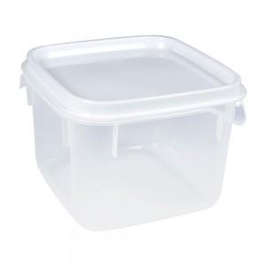 Imagem do produto - Pote 1,1 L | Moduline