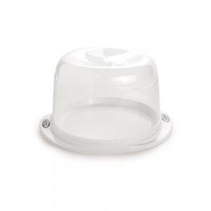 Imagem do produto - Queijeira de Plástico