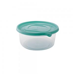 Imagem do produto - Pote 650 ml | Clic