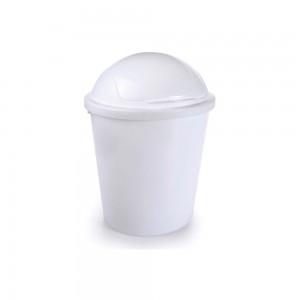 Imagem do produto - Lixeira 11 L | Flip