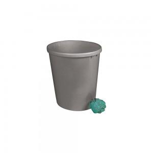 Imagem do produto - Cesto de Plástico Redondo 9 L