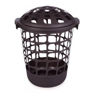 Imagem do produto - Cesto 30 L | Telado