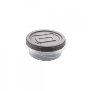 Imagem do produto - Pote 390 ml | Rosca