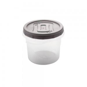 Imagem do produto - Pote 720 ml | Rosca