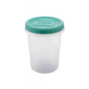 Imagem do produto - Pote 1 L | Rosca