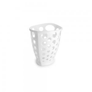 Imagem do produto - Cesto de Plástico Triangular 6,9 L Telado