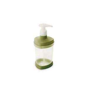 Imagem do produto - Porta Sabonete Líquido de Plástico 250 ml