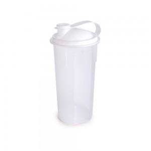 Imagem do produto - Garrafa com Bico 1,2 L