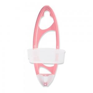 Imagem do produto - Porta Shampoo