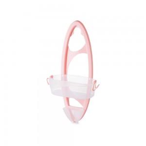 Imagem do produto - Suporte de Plástico para Box