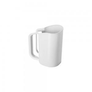 Imagem do produto - Porta Óleo de Plástico