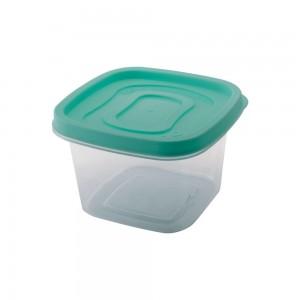 Imagem do produto - Pote 500 ml | Clic