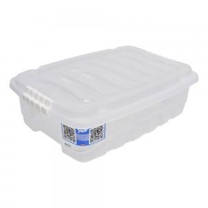 Imagem do produto - Caixa 13,7 L | Gran Box