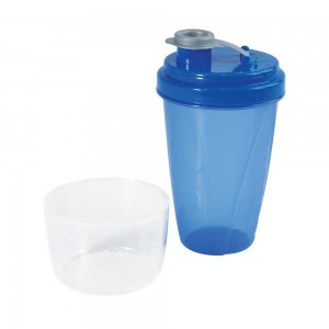 Imagem do produto - Mini Shakeira 350 ml