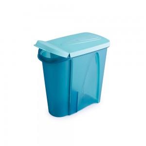 Imagem do produto - Porta Sabão em Pó com Dosador 550 g