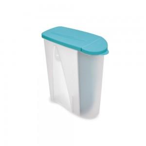 Imagem do produto - Porta Sabão em Pó com Dosador 1 Kg
