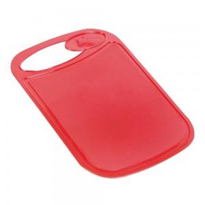Imagem do produto - Tábua de Plástico com Alça