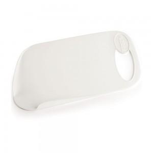 Imagem do produto - Tábua de Plástico com Alça e Direcionador