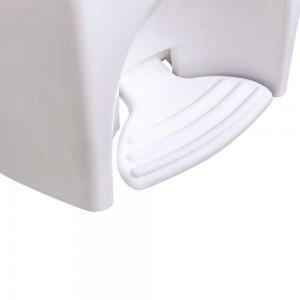 Imagem do produto - Lixeira 33 L com Pedal - 3 em 1 | Prática