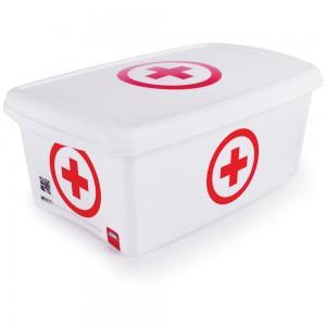 Imagem do produto - Caixa 4,2 L | Medicamentos